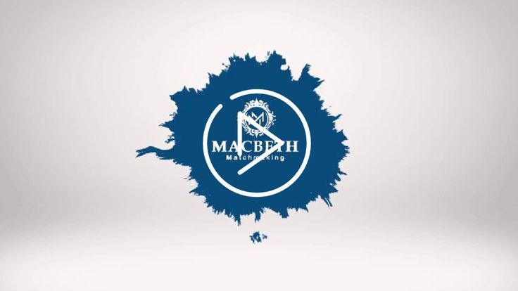 Macbeth Matchmaking provides Professional Matchmaking Services to a successful international clientele and offer discreet introduction. https://www.macbeth-matchmaking.com/data/professional-matchmaking-services/