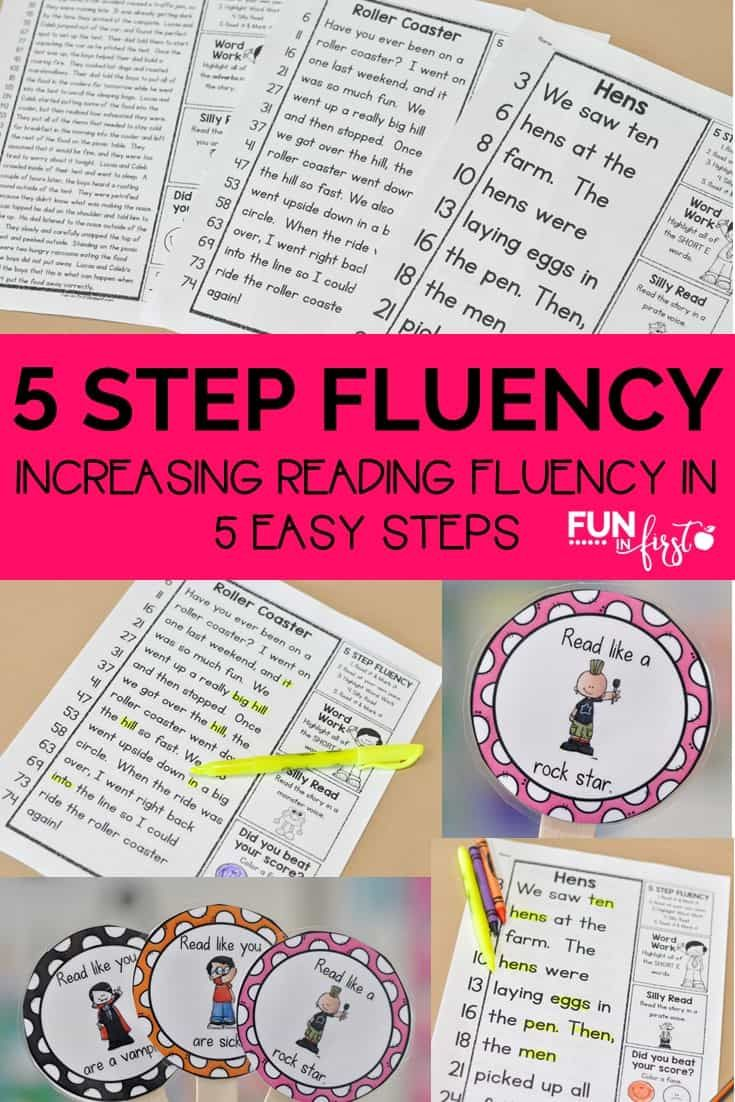 33 best Lesen images on Pinterest | Guided reading activities ...