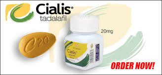 Buy Cialis No Prescriptions Online Cialis online (tadalafil) 10mg & 20mg. Order Cialis online - secure, safe and easy. 100% quality - Best prices, 24/7 support.   Generic Cialis is a renowned potent and effective treatment for male erectile dysfunction (ED).   Write an email to place your order at order@indianpharmadropshipping.com