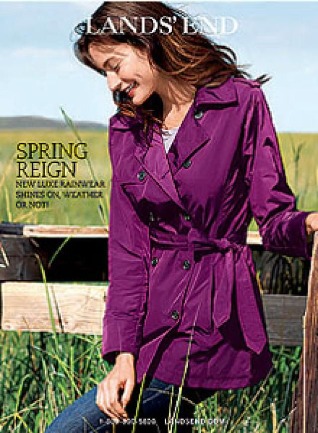 1000  ideas about Clothing Catalogs on Pinterest | Teaching french ...