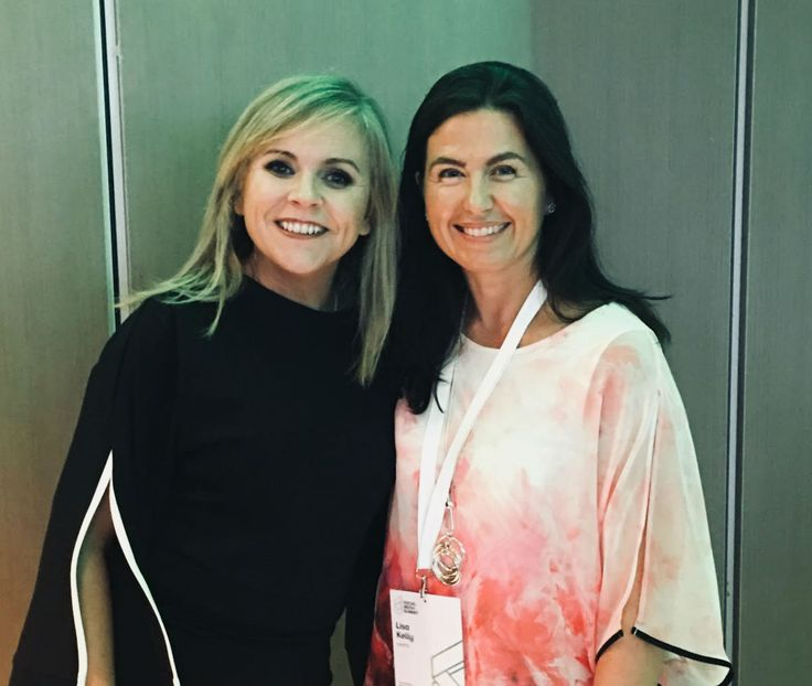 A new app for female entrepreneurs was launched by Ireland's Samantha Kelly at Social Media Marketing World at the San Diego Convention Centre in California this week (Thursday, March 1, 2018). The Women's Inspire Network (WIN) app was welcomed by the twitter expert and social media business consultant for its part in facilitating even more [ ]