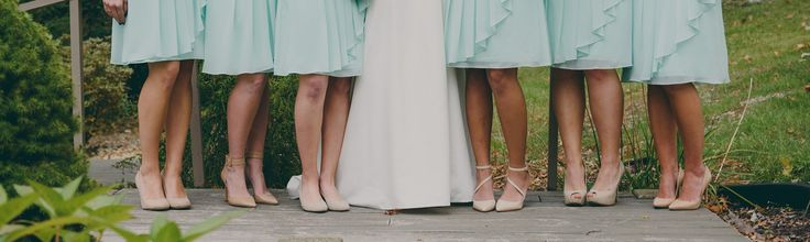 Jillian&Patrick | Amazing Pittsburgh Wedding | sarah jane photography