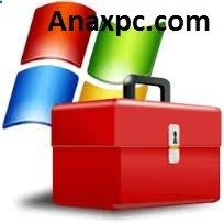 Windows Repair Toolbox 1.9.0:Windows Repair Toolbox (freeware) is a software created to help you repair a Windows system, by making the process faster, easier and uniform. #Crack For Windows Repair Toolbox 1.9.0 Premium #Crack For Windows Repair Toolbox v1.9.0 #Cracks #Free Download #Free Full Version of Windows Repair Toolbox 1.9.0 #Free Full Version of Windows Repair Toolbox v1.9.0 #Full Version #Full Version Free #Keygen For Windows Repair Toolbox 1.9.0 #Keygen For W