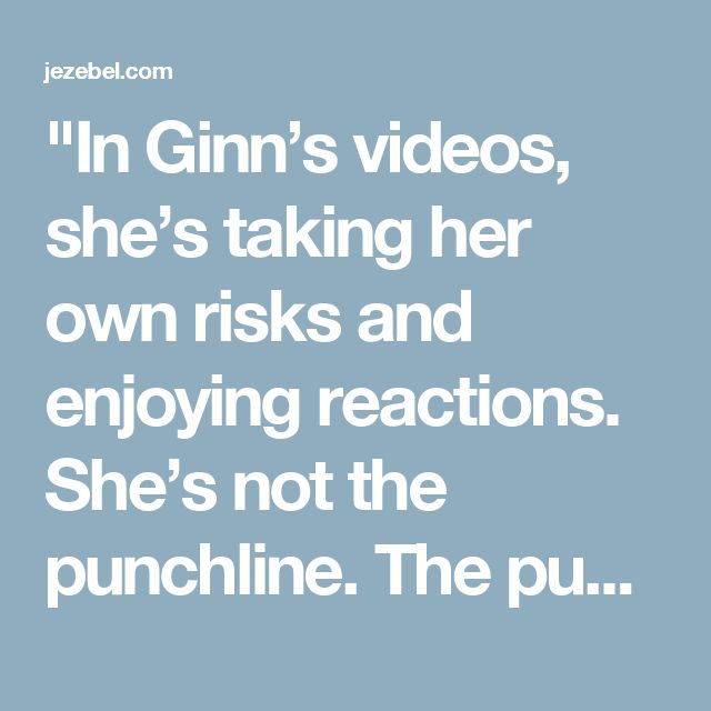 1000+ ideas about The Punchline on Pinterest | Bad humor, Math ...
