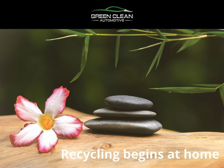 #recycle #environment #environmental #environmentalist #ecological #recycle #reduce #reuse #kind #compassion #earth #planet