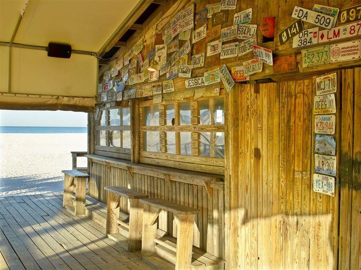 How Far Is Sanibel Island From Delray Beach