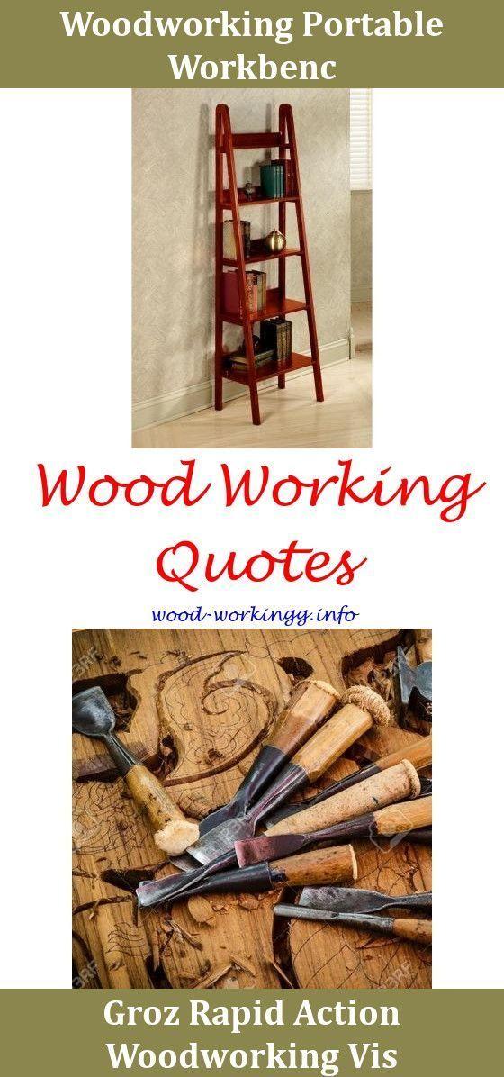 HashtagListfree Woodworking Plans Sharpening Woodworking
