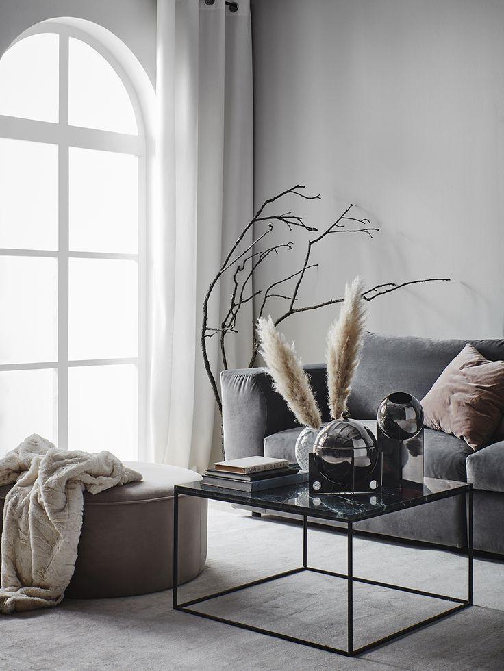 8 Frühlingstrends – nach den Ladenketten – #Store-Ketten #wie #Livingroom #v …   – Wohnzimmer