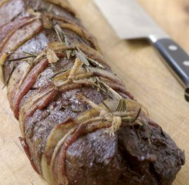 ... dive into bacon wrapped sausage recipes 6 browse bacon wrapped sausage