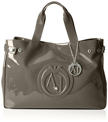 Last ARMANI Bags collections Special offers & Hot deals!! - Armani Jeans Women's 922591CC855 Tote Bag Beige Beige (TA... https://www.amazon.co.uk/dp/B0196KB81O/ref=cm_sw_r_pi_dp_x_A4Iozb0MYTVST