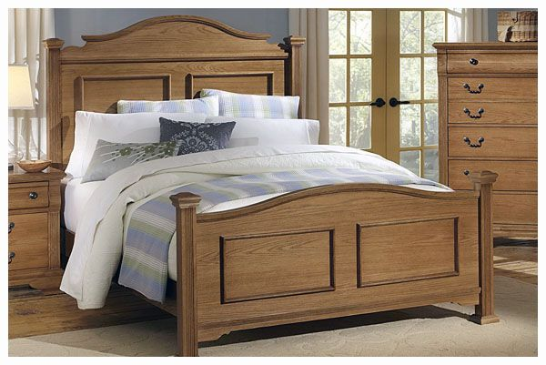 27 Best Images About Vaughan Bassett Bedroom Furniture Affordable Prices On Pinterest
