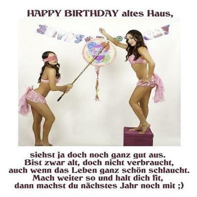 Alles Gute zum Geburtstag - http://www.1pic4u.com/blog/2014/06/23/alles-gute-zum-geburtstag-558/