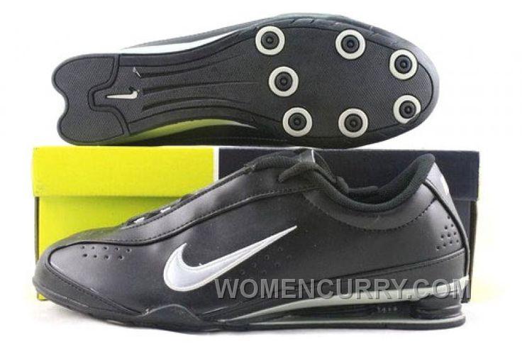 https://www.womencurry.com/mens-nike-shox-r3-shoes-black-silver-for-sale.html MEN'S NIKE SHOX R3 SHOES BLACK/SILVER FOR SALE Only $69.49 , Free Shipping!