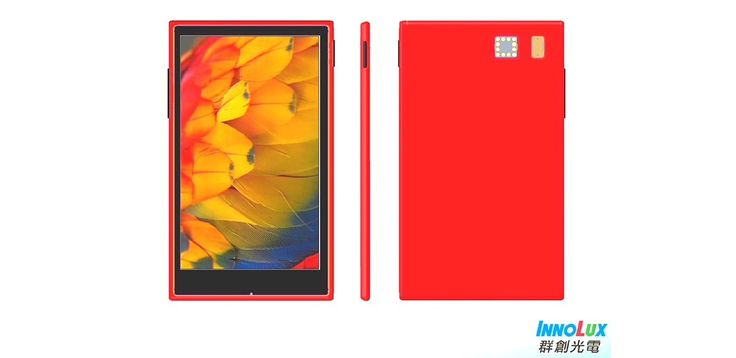 First Project Ara Modules Appear: Innolux Displays and Sennheiser Audio
