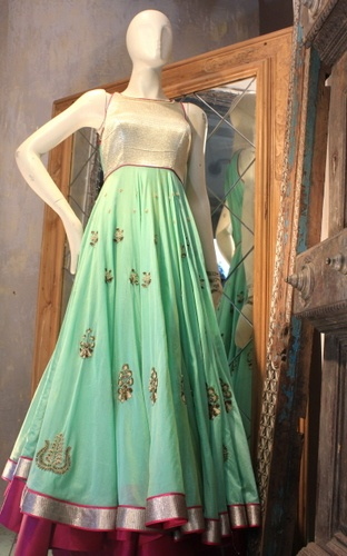 Isn't this perfect for the summers?