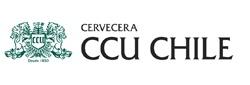 Cervecera CCU Chile
