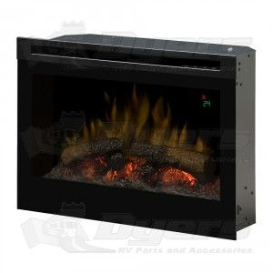 54 best dimplex electric fireplaces images on pinterest dimplex electric fireplace wall mount. Black Bedroom Furniture Sets. Home Design Ideas