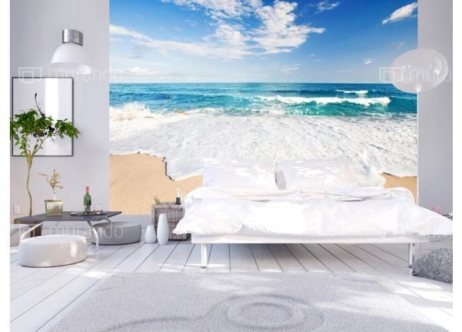 28 best Fototapety - přírodní motivy images on Pinterest Murals - fototapeten f r k che