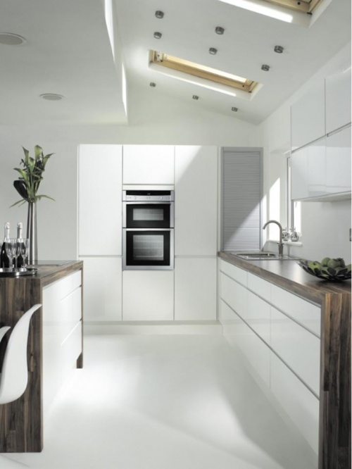 whatkitchen.com :: Rigid Kitchen, Carcasses, Kitchen Appliances, Kitchen Accessories, Worktops