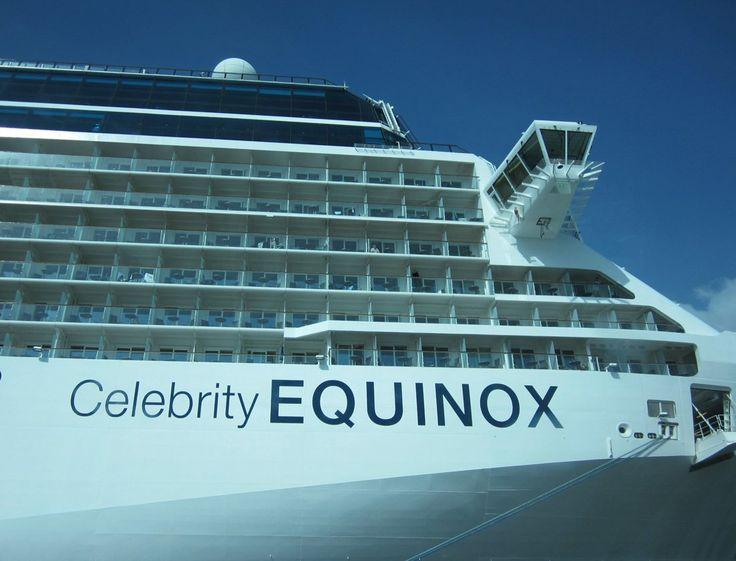 Cruise to Dublin, Ireland | Europe Cruises | Celebrity Cruises