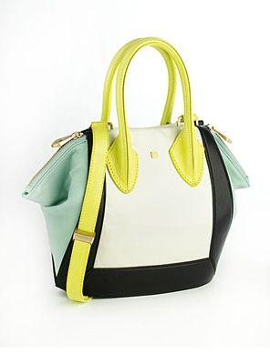 Pour La Victoire Palermo tote, $345: Bag Porn, Bags Galore, Bags Love, Bag Lady U, Celine Bag, Bags Bags, Designer Bags, Ass Bags