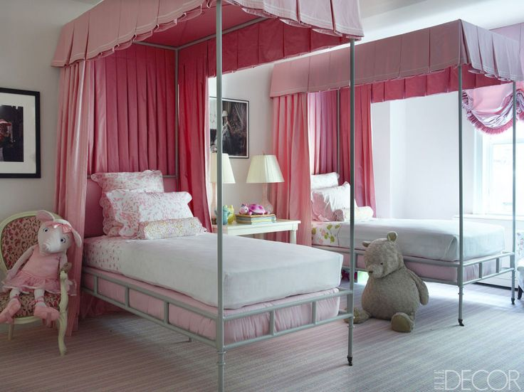 296 Best Kids Rooms | Girlu0027s Images On Pinterest | Child Room, Girl  Bedrooms And Girls Bedroom