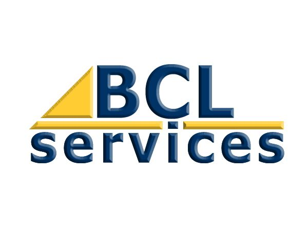 BCL Services Branding