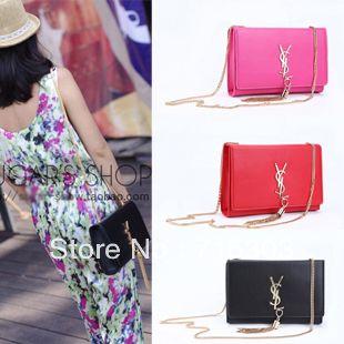 Bag Cross Body Women S One Shoulder Handbag Ysl On Aliexpress Alibaba Group Replica Handbagsshoulder