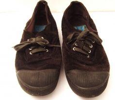 BENSIMON chaussures