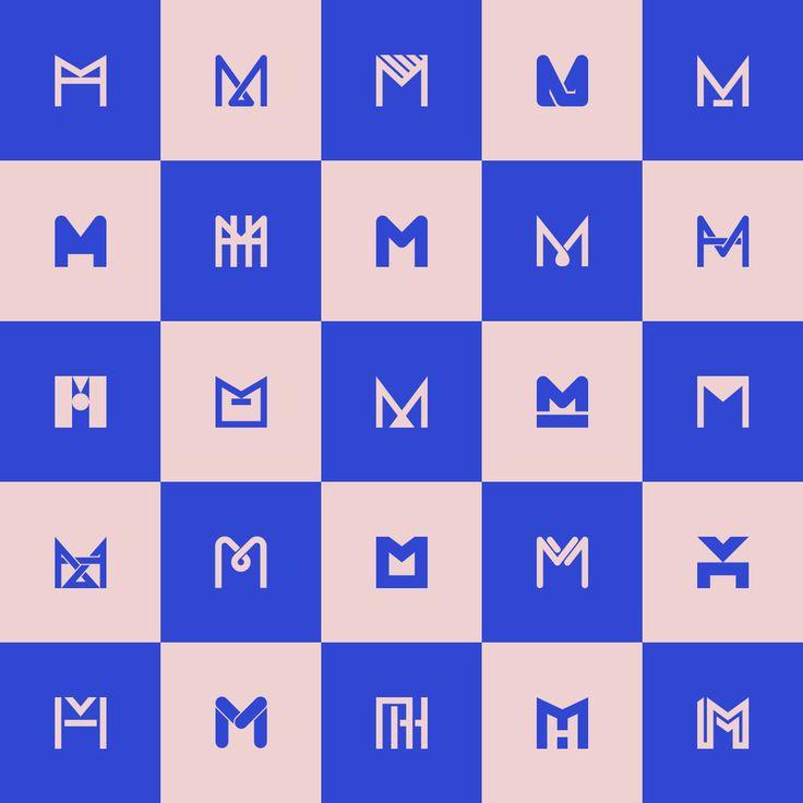 Studio mh personal branding