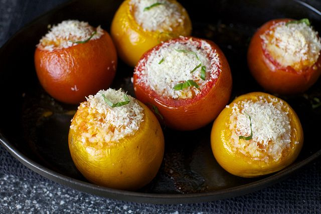 pancetta hash asparagus pancetta potato hash spring pancetta hash see ...