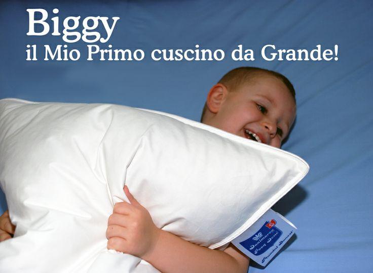 28 best images about linea baby on pinterest products - Quando fare il primo bagno al cane ...