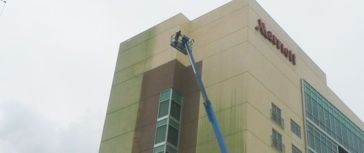 Pressure Washing Houston, TX | Pressure Washing America, LLC. Local power washing company in the Houston  providing fast, efficietnt and affordable residential and commercial cleaning service. clients get the absolute and full attention they deserve. #pressurewashingamerica #Commercial_pressurewashing #residentialwashing