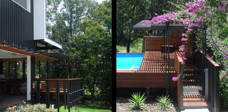 Brickfield Street - Marc&Co | Brisbane Architects, Interior Design, Hospitality Design, Commercial, Building Design | West End Architects | Queensland Architects | Brisbane Interior Designers