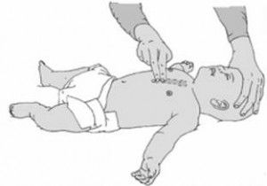 RKO niemowlę