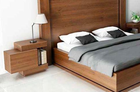 Bur s para rec mara decoraci n del hogar muebles cama for Mueblerias en guadalajara minimalistas