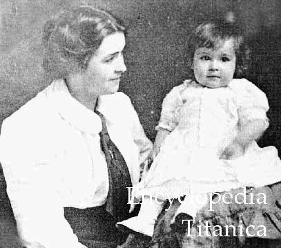 «Титаник»: реальные истории любви