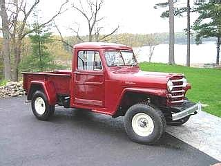 Google Image Result for http://gomotors.net/pics/Willys/willys-jeep-pickup-02.jpg