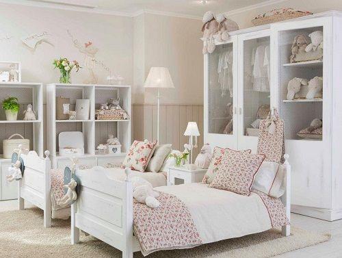 muebles para bebs y nios clsicos cunas camas infantiles mamidecora