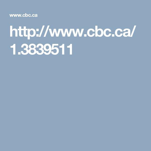 http://www.cbc.ca/1.3839511