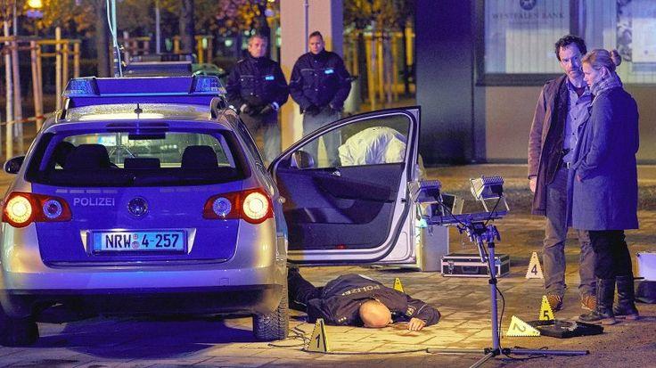 Krimireihe: Aus Rücksicht auf Opfer und Verängstigte: ARD verschiebt Dortmunder Terror-Tatort nun doch - http://ift.tt/2hQWM2f #story