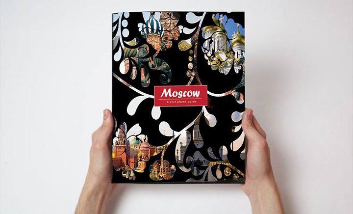 broschure design, grafic design