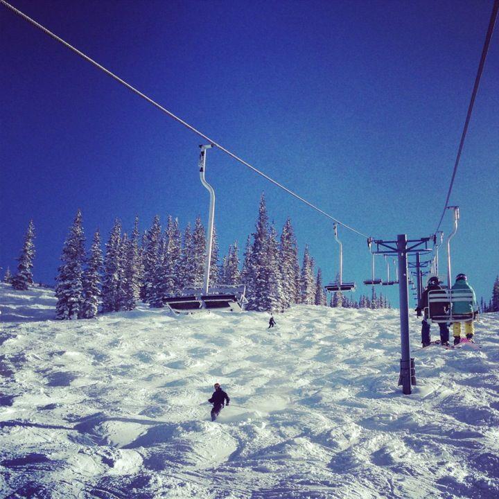 Snowmass/Aspen Village en Snowmass Village, CO