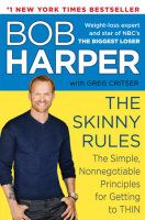 Extended ebook content for The Skinny Rules: The Skinny Rules
