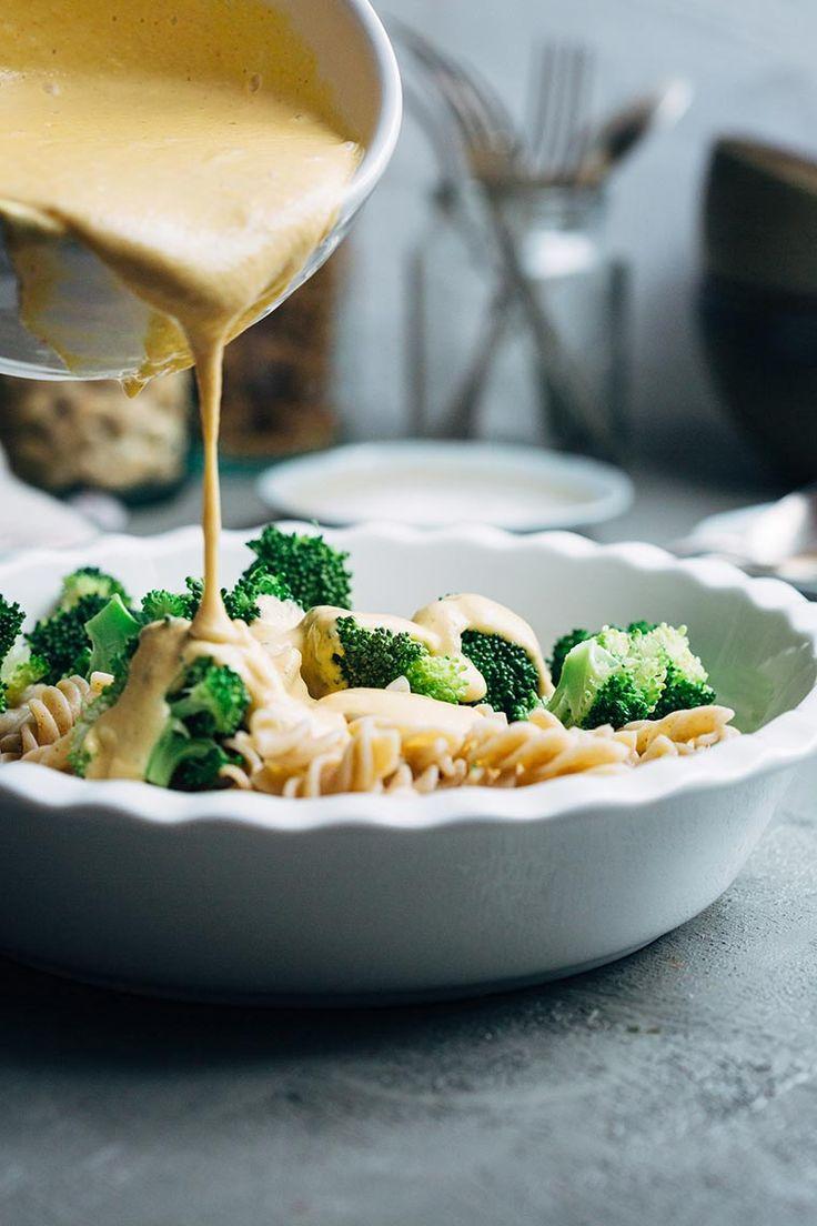 100 Vegan Recipes For Kids On Pinterest Vegetarian Kids