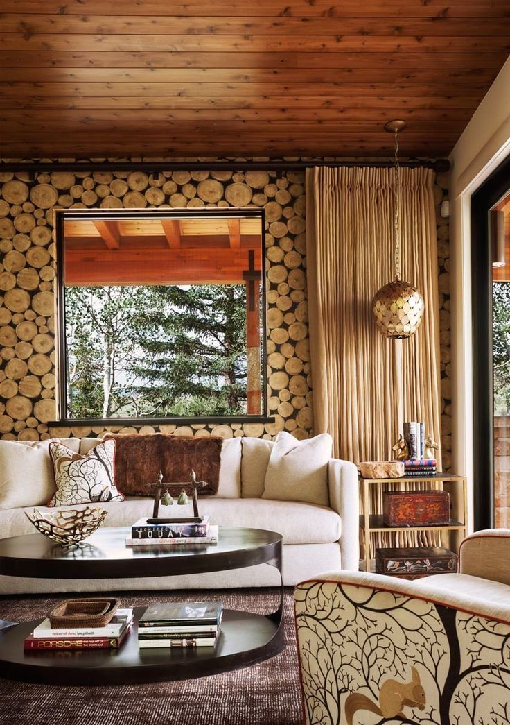 View the residential and commercial interior design work of one of the the 936 best Living Rooms images on Pinterest   Living spaces  . Ranch House Interior Design Boulder Co. Home Design Ideas
