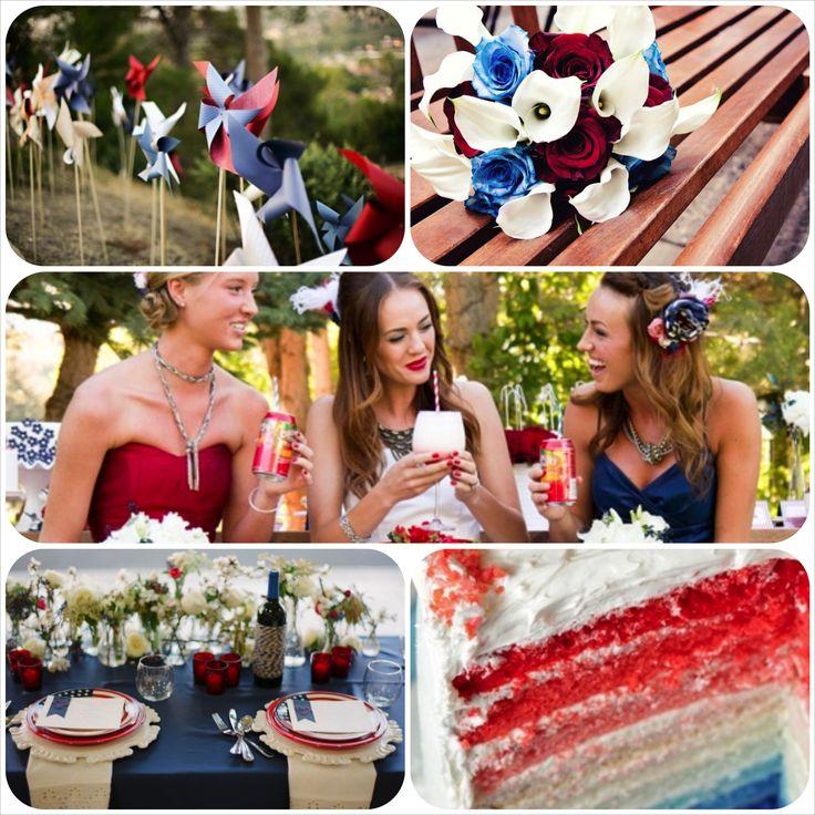 8 Best Labor Day Wedding Ideas Images On Pinterest Labor