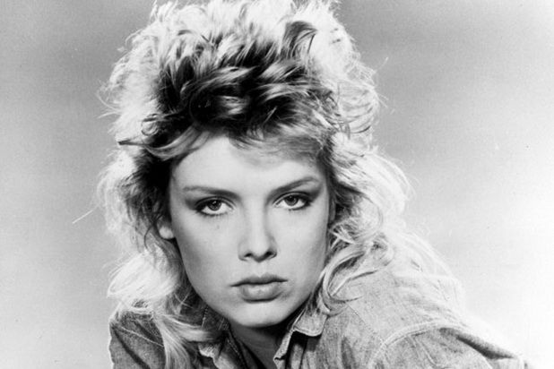Easy 80s Hairstyles For Short Hair: Best 25+ Disco Hairstyles Ideas On Pinterest