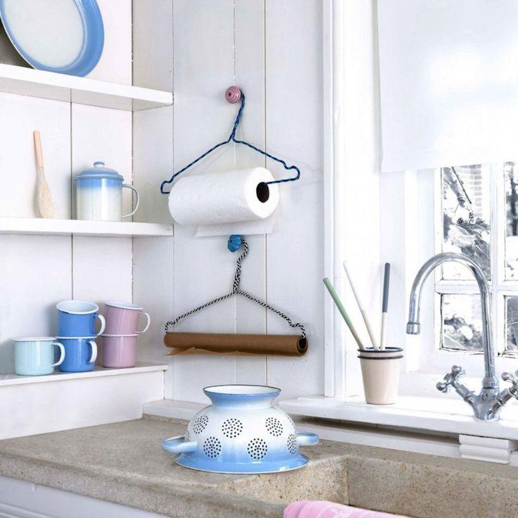 diy customiser les accessoires de cuisine accessoires de cuisine les accessoires et de cuisine. Black Bedroom Furniture Sets. Home Design Ideas