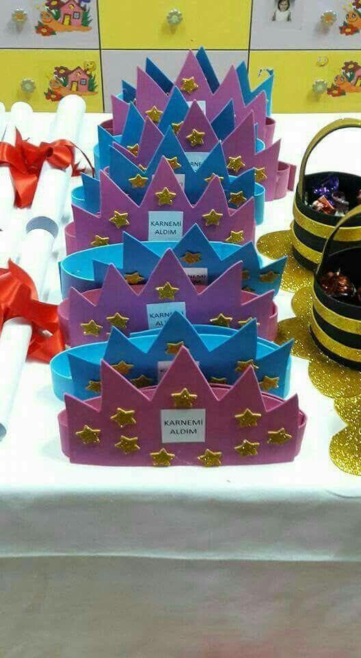 839 best Kindergarten Ideen images on Pinterest Christmas crack - grose wohnzimmerlampe